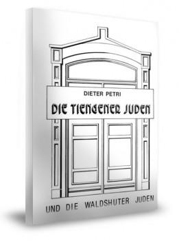 172 Seiten, Selbstverlag Dieter Petri, Ziegelfeld 22, 77736 Zell a. H.